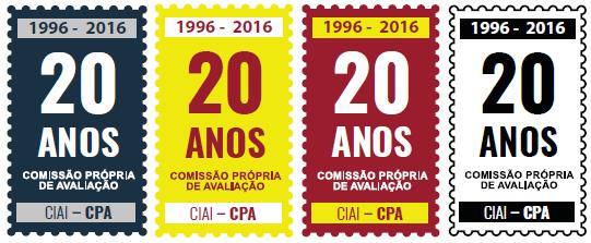 cpa selos - Copia