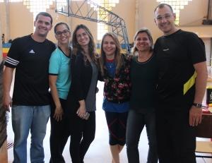 MOURA LACERDA_Semana Educacao Fisica_Projeto Extensao (10)