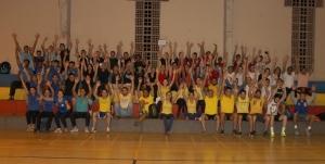 MOURA LACERDA_Semana Educacao Fisica_Projeto Extensao (16)