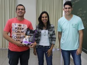 MOURA LACERDA_Semana Veterinaria (2)