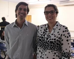 MOURA LACERDA_Semana Veterinaria (9)