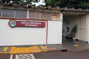 Nucleo Hospitalar Veterinario Moura Lacerda (2)