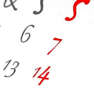 calendario-w1000h300-750x300